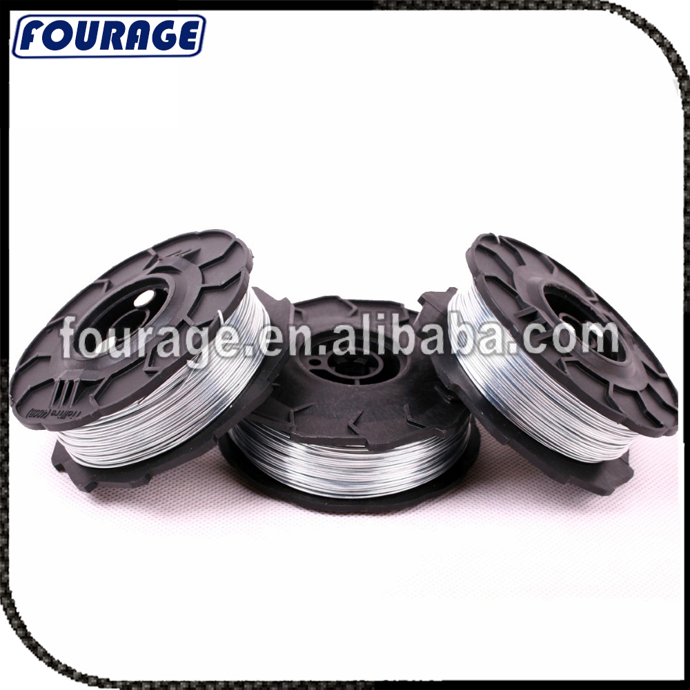 Dorable Rebar Tie Wire Reels Mold - Electrical and Wiring Diagram ...