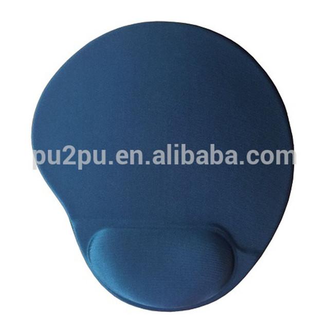 custom printed mouse pad wholesale