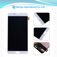 lcd screen for samsung galaxy A8 A800 display assembly