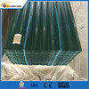china good supplier PPGI/Corrugated Zink Roofing Sheet666/Galvanized Steel Price Per Kg Iron