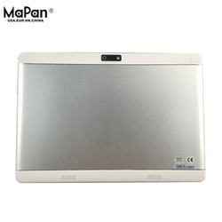 MaPan 10 inch tablets A33 cheap made in China Shenzhen Android 4.4 Phone All Winner 8GB ROM