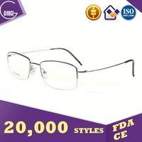 Janitorial Supplies, eyewear accessories, caviar eyeglass frames
