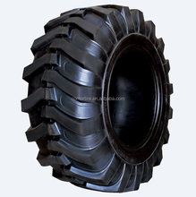 Tractor Tire 14.9-28 7.50-16 9.5-24 16.9-34 16.9-30 13.6-28 Cheap Tractor Tires