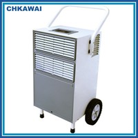 Industrial dehumidifier machine with CE and RoHS