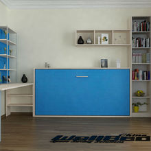 folding wall bed murphy bed