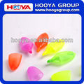 Promotional Custom Mini Highlighter pen