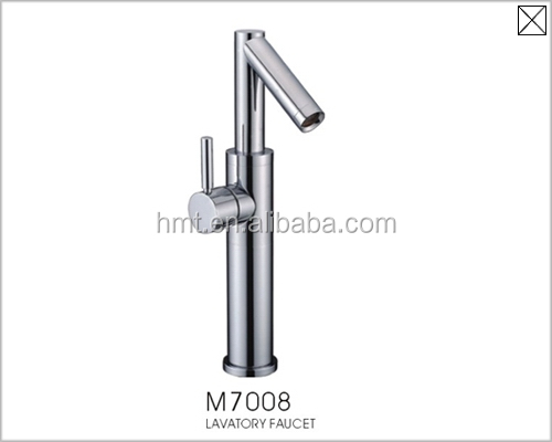 high quality cheap pull down hand wash basin faucet