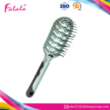 Plastic comb women magic comb black hair color for men and women