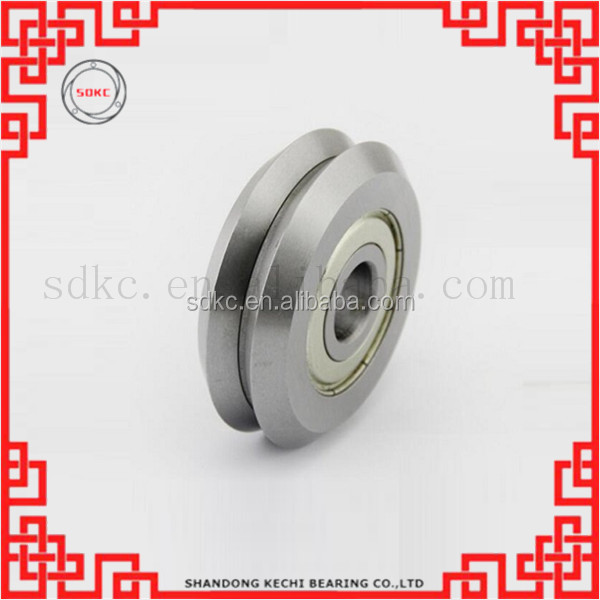 Bearing RM2 ZZ RM2 RS RM3 RS 3 / 8 V deep groove ball bearing size 9.525*30.73*11.1 mm