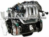 Toyota Hiace PICK-UP engine for 4Y-EFI 491Q-ME