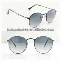 Wholesale design sunglasses vogue eyewear first-class competitive price sunglasses