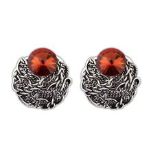 101988 jewellery designs photos fancy indian stud earrings