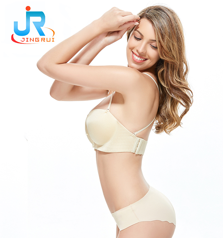 5845802265 ... 2019 New Design Women Bras With Straps Attractive Bra Ladies Sexy  Underwear ...