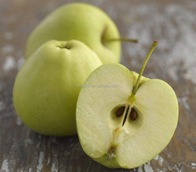 Golden Delicious Apple Apple Fruit Fresh Names Of Red Fruits