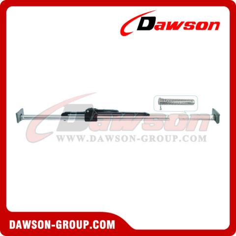 China adjustable cargo bar truck bar for sale