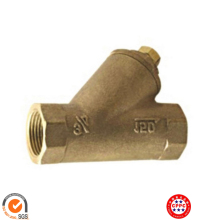 brass sealing cast iron flap valve flow big tiny one-way tilting disc check