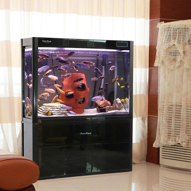 Sunsun Htl Aquarium Fish Tank Gravel Buy Fish Tank