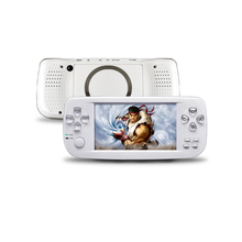 Wholesale cheap price wireless game player with TV-OUT PAP-KIII