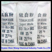 paint coating titanium dioxide anatase with good price