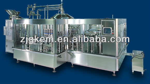 3-in-1 machine for automatic green tea filler equipment(RCGF)