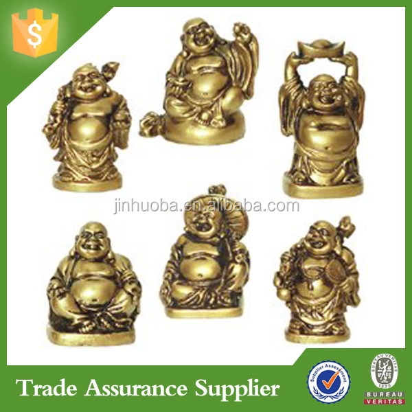 Religious crafts meditating buddha statue for sale