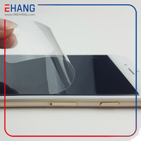 Guangzhou mobile phone accessories cell phone screen protector