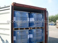 Factory supply high quality N-Butyl Bromide 109-65-9 with reasonable price and fast delivery on hot selling !!