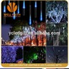 /product-detail/high-efficiency-led-meteor-shower-tube-light-for-large-outdoor-decoration-60431998668.html