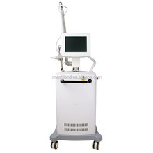 wholesale freckles pigment laser skin whitening machine