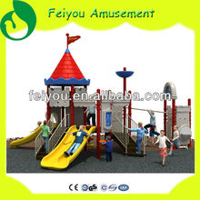 2014 OUTDOOR PLAYGROUND equipment bar steel camping equipment children activity equipment