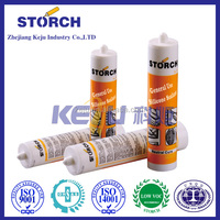 Watertight Sealing and General Caulking Structral Silicone Sealant
