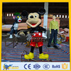 /product-detail/cet-n-205-cetnology-high-simulation-cute-mickey-mouse-fiberglass-cartoon-character-statue-for-park-60503085558.html