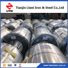 stocked prime astm a526-90 hot-dipped galvanized steel sheet