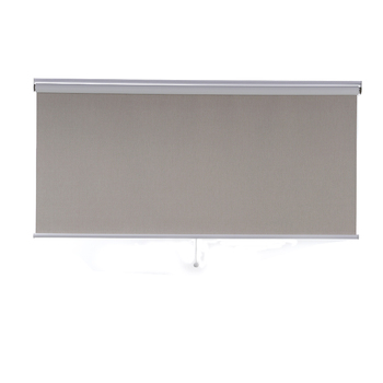 Sliding Door Window Treatments Bay Window Treatments Shades Modern Mini Blinds