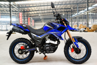 HOT 2015 new design Tekken 250, super hot motorcycle,250cc on off road motorcycle