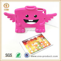 Baby Proof cae for mini ipad EVA foam case
