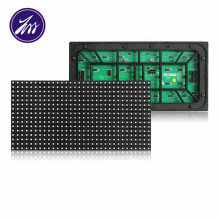 full color SMD outdoor led display screen p3 p4 p5 p6 p8 p10