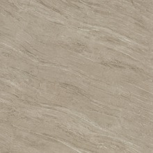wholesale price natural line stone porcelain floor and wall tile