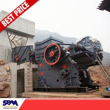Online shopping india jaw crusher liner