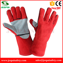 Hot Sell working and welding glove