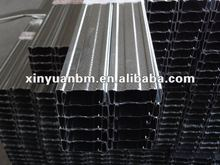 light stell keel ceiling roofing sheets hot dipped zinc galvanized ceiling 50 furring channel