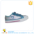 Custom private label soft and comfortable kids sneakers