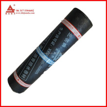 bitumen types SBS/APP waterproof bitumen roll