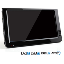 "Manufacture New 10.1""Color Tft-Led Sunvisor Lcd Tv"
