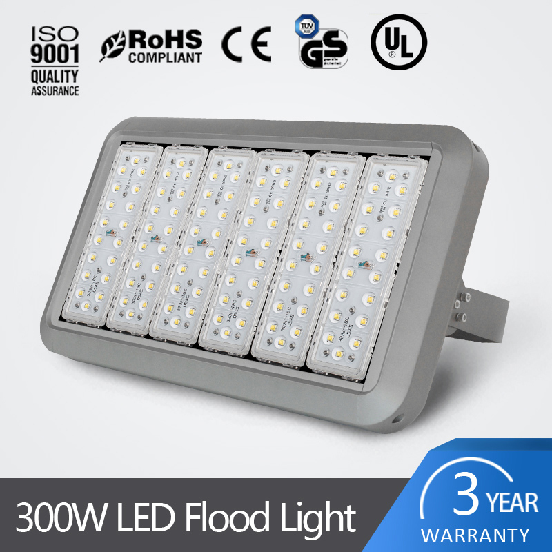 Best selling IP67 waterproof led flood light Baseball field high mast Market stadium led flood light