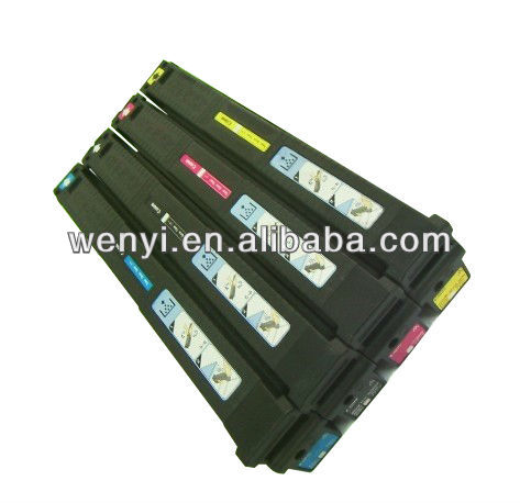 New Compatible G-22/GRP-11 toner cartridge for Canon IRC-2600N/3200/3200N copier