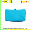 Best Price silicone hobo international wallet