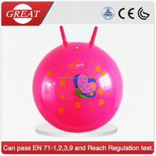 bumper ball inflatable ballBouncing ball hopper Ball