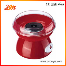 Hot Sale Big Pot Gas Candy Floss Maker for Commercial