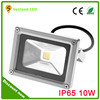 2016 ce rohs floodlight led 10w waterproof IP65 IP Rating Pure White Color Temperature(CCT) led flood light 10w led floodlight